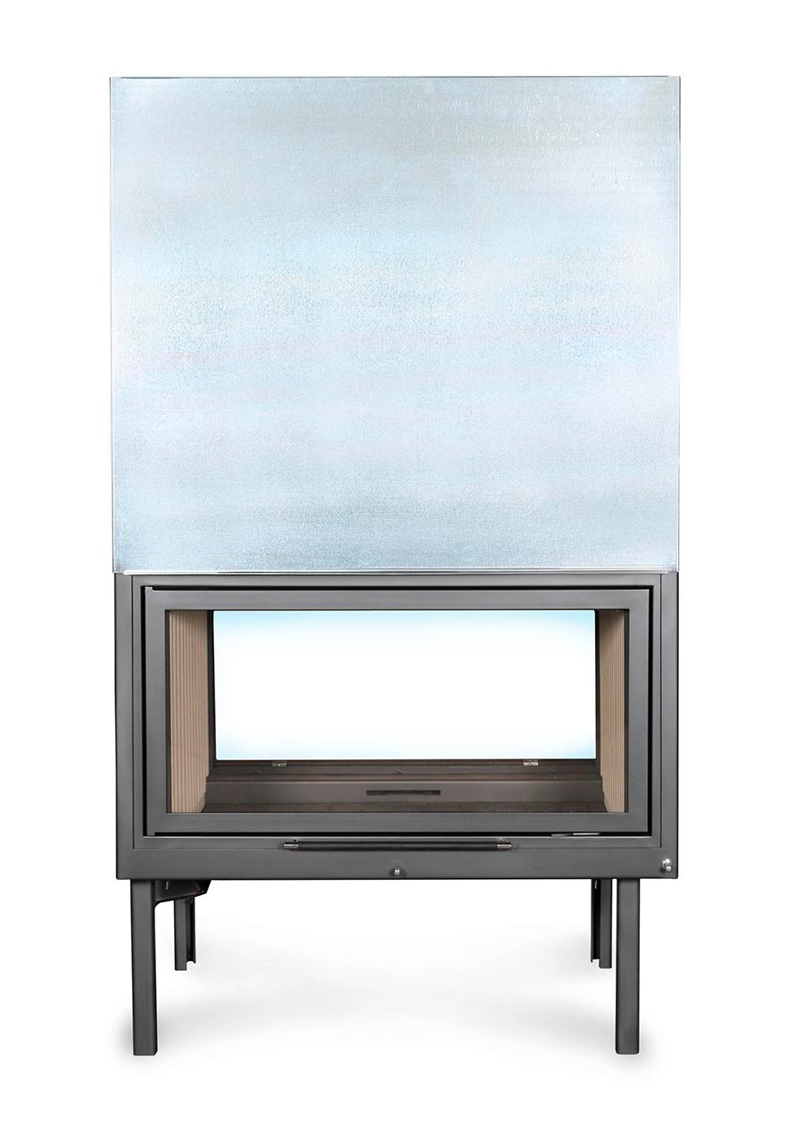 WDI-80-90-110-2z