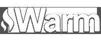 logo-warm.gr