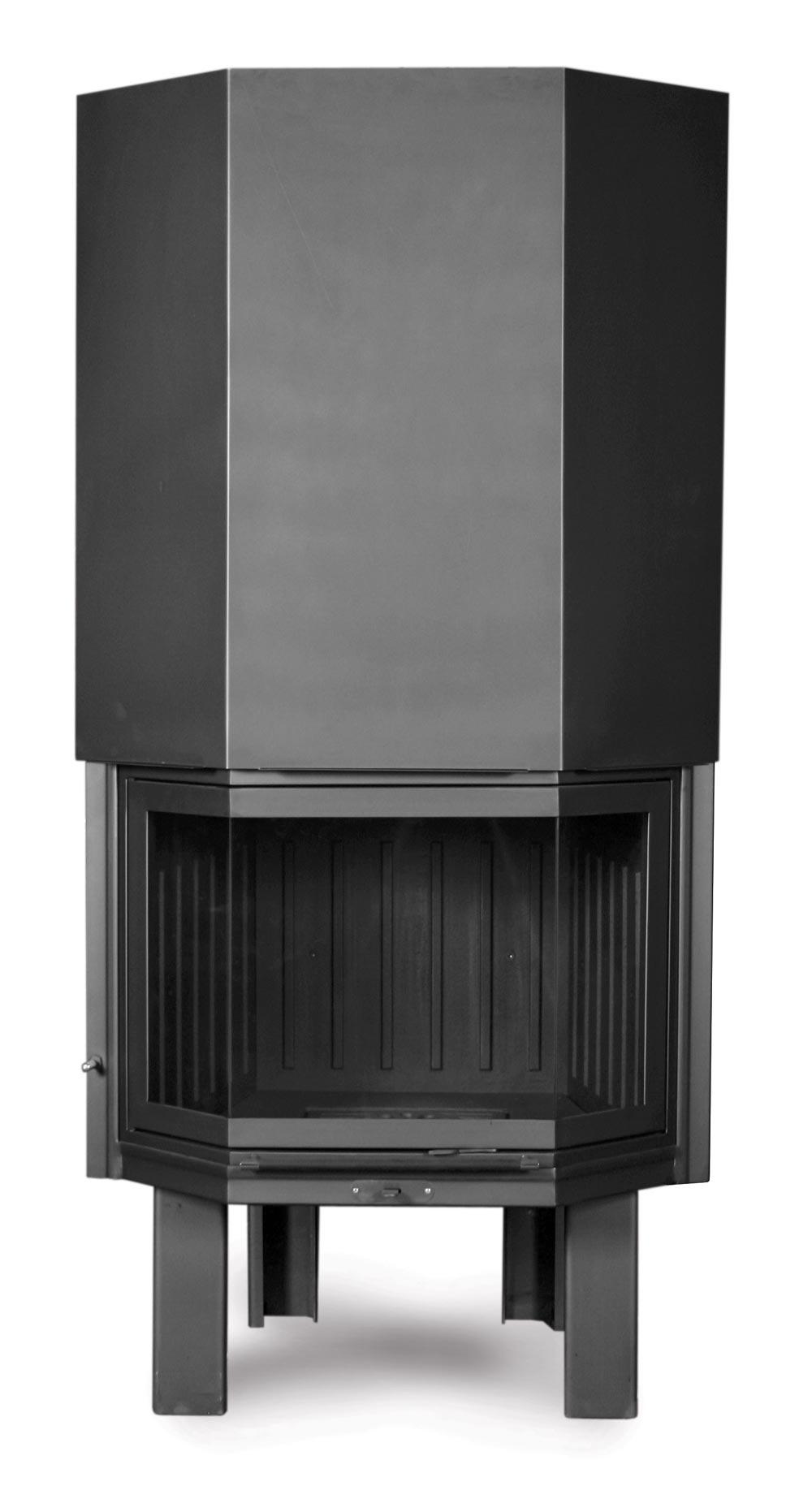 W-80-PD-POLIGONIKO-1z