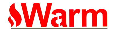 logo-warm-b